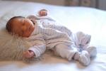 Baby Ryan