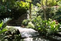 Spice Garden, Penang