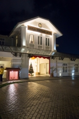 Chulia Heritage Hotel, Penang